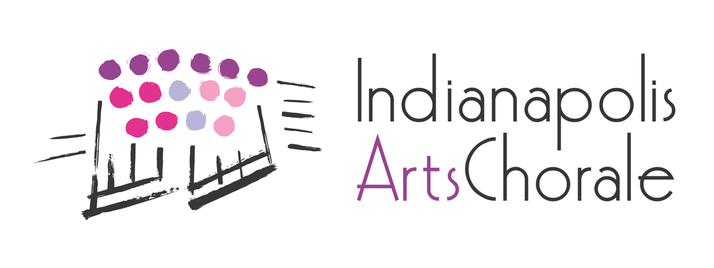 Indianapolis Arts Chorale