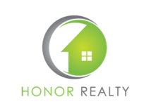 honor realty